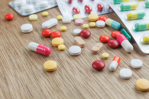 Medicijnverstrekking en medisch handelen in het mbo