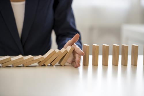 Wijzigingen in de Arbowet en de rol van de preventiemedewerker