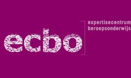 Reactie SOM op onderzoek naar ervaren werkdruk in het mbo