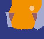 Logo FvO