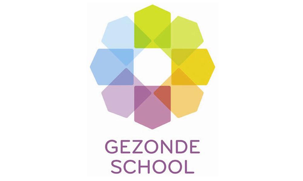 De Gezonde School-aanpak bij ROC Midden-Nederland