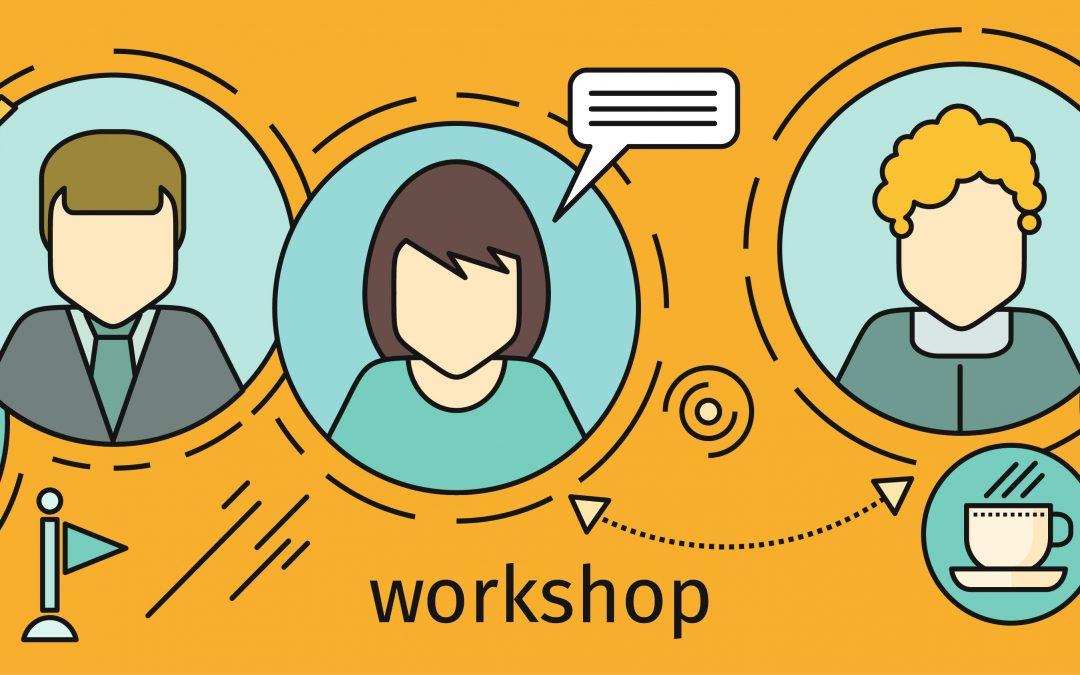Workshops nieuwe RI&E voor het mbo