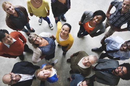 Innoveren in het mbo: wat werkt goed? Praat mee op 4 april.