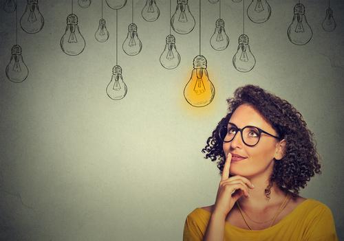 Inspiratie ruimte geven als leidinggevende in het mbo
