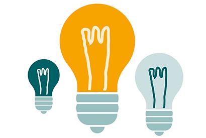 Kennisdelingsweek en tips over oprichting regionaal loket