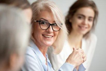Save the date: Inspiratiebijeenkomst psychosociale arbeidsbelasting